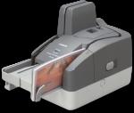 Canon imageFORMULA CR-80 Check Transport Scanner
