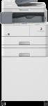 canon imagerunner 1435i copier